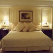 hotelA_02