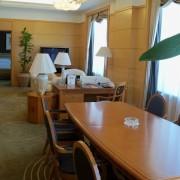 hotelD_01