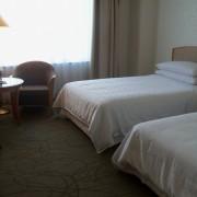 hotelG_01