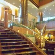 hotelH_02