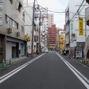 obA_09
