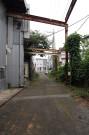 haikyohaikoujouB_04