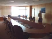 conferenceB_01