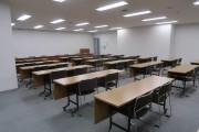 大会議室008