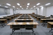 大会議室003