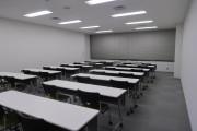 1703会議室001