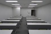 1707会議室001