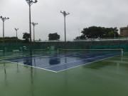 sportsD_007