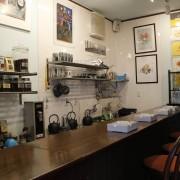 1960coffee005