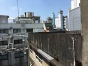 霜田ビル屋上003