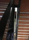 末廣ビルNo13屋上012
