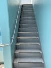 RFへの階段