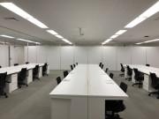 office_i_2