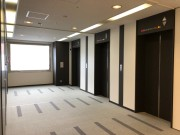 office_1_5
