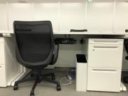 office_1_4