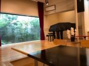 studioC_05