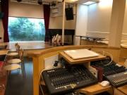 studioC_09