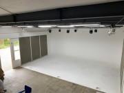 studioD_002