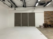 studioD_004